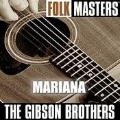 Folk Masters: Mariana Songs