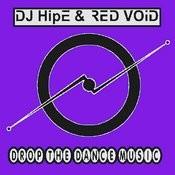 Drop The Dance Music Songs