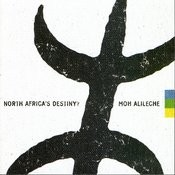 North Africa's Destiny? Songs