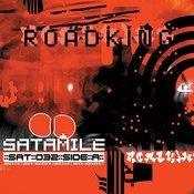 Roadking Is Back Song