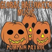 Halloween Music All Styles Songs