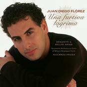 Una Furtiva Lagrima - Donizetti & Bellini Arias Songs