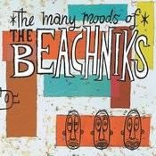 The Many Moods Of The Beachniks Songs