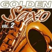 Saxo Vol.2 Songs