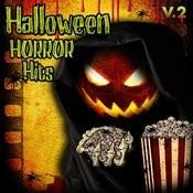 Halloween Horror Hits V2 Songs