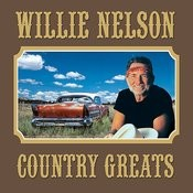 Country Greats Songs