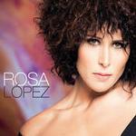 Rosa Lopez Songs