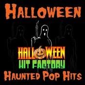 Halloween Haunted Pop Hits Songs
