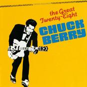 The Great Twenty-Eight Songs