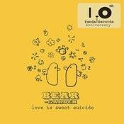 Love Is Sweet Suicide Songs