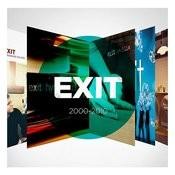 2000-2010 Songs