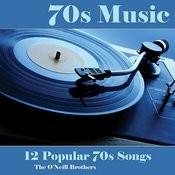 70s Music - 12 Popular 70s Songs Songs