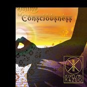 Dreaming Of Consciousness Songs