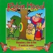 Robin Hood Songs