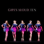 Ten (Deluxe Edition) Songs