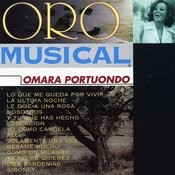 Oro Musical Songs