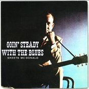 Goin' Steady With The Blues Songs