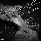 Diamonds (Remix) Songs
