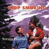Stop Smoking Part 4 Song