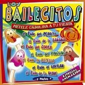 El Baile Del Biper Song