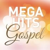Mega Hits Gospel Songs