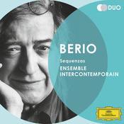 Berio: Sequenzas Songs