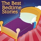 The Dog And His Shadow (Bedtime Story) MP3 Song Download