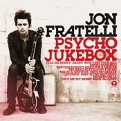 Psycho Jukebox Songs