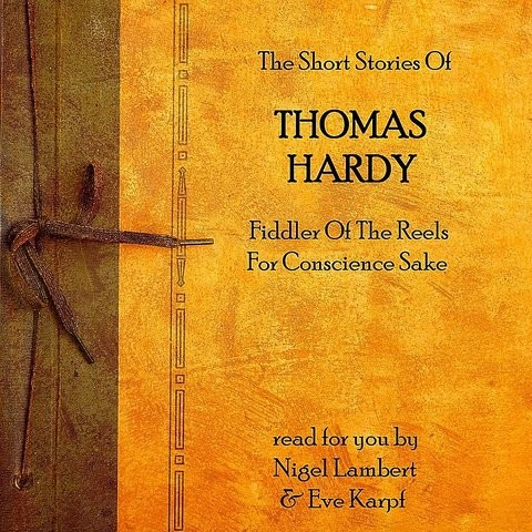 the role of religion in thomas hardys And the role of religion in defining america's form of government the essays study a variety of issues including the faith of women and african americans, the rise of evangelicals, and.