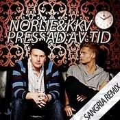 Pressad Av Tid (Sangria Remix) Songs