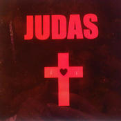 Judas Songs