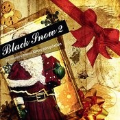 Black Snow Volume 2 - The Completely Different Xmas Compilation Songs