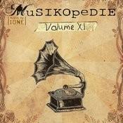 Musikopedie Vol. XI Songs
