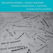 A Way With Words Songs