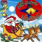 Pastorale Santa Notte Song