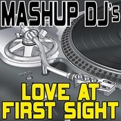 Love At First Sight (Remix Tools For Mash-Ups) Songs