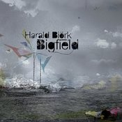 Bigfield Songs