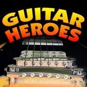 Guitar Heroes Songs