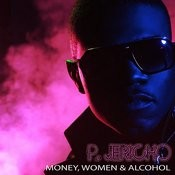 Money, Women & Alcohol Songs