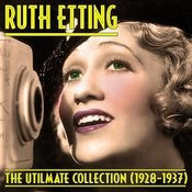 The Ultimate Collection (1928-1937) Songs
