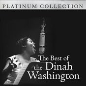 The Best Of Dinah Washington Songs