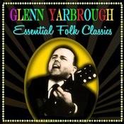 Essential Folk Classics Songs