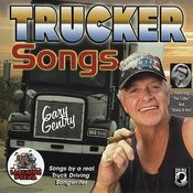 Trucker Songs Songs