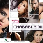 Chababi 2011 Songs