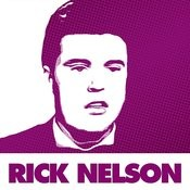 Essential Rock And Roll Hits By Rick Nelson Songs