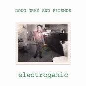 Electroganic Songs