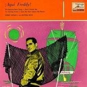 Vintage Pop No. 136 - Ep: The Banana Boat Song Songs