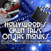 Hollywood's Own Take On The Movies - [The Dave Cash Collection] Songs