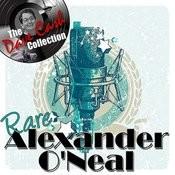 Rare Alexander O'neal - [The Dave Cash Collection] Songs