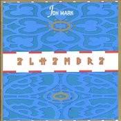 Alhambra Songs